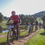 Shange's epic ride to end with another Drak Descent